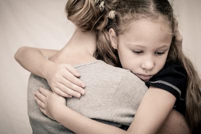 Kendine uzman: Annelik her ünitesi birbirinden zor bir müfredat!