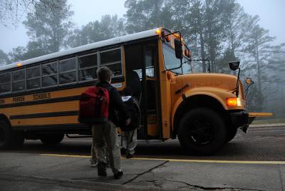 Çocuğunuz sömestr tatili sonrası okula hazır mı?