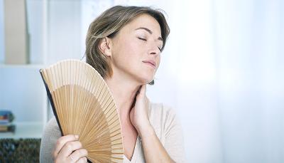 Erken menopoz nedir? Erken menopozun nedenleri ve belirtileri nelerdir?
