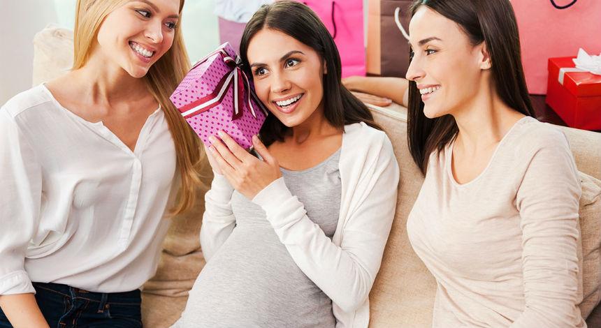 Anne Adayları için 10 Ankara Baby Shower Organizasyon Firması Önerisi!