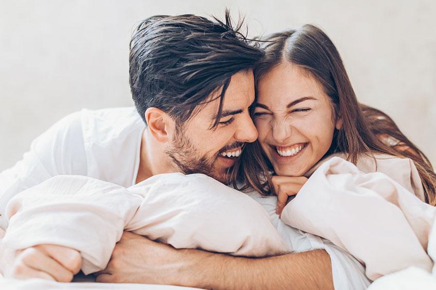 hamilelik döneminde cinsel ilişki pozisyonları