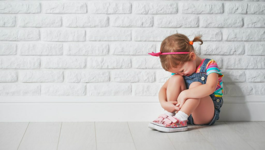 3 Yaş Sendromu Nedir Nasıl Atlatılır Anneysencom