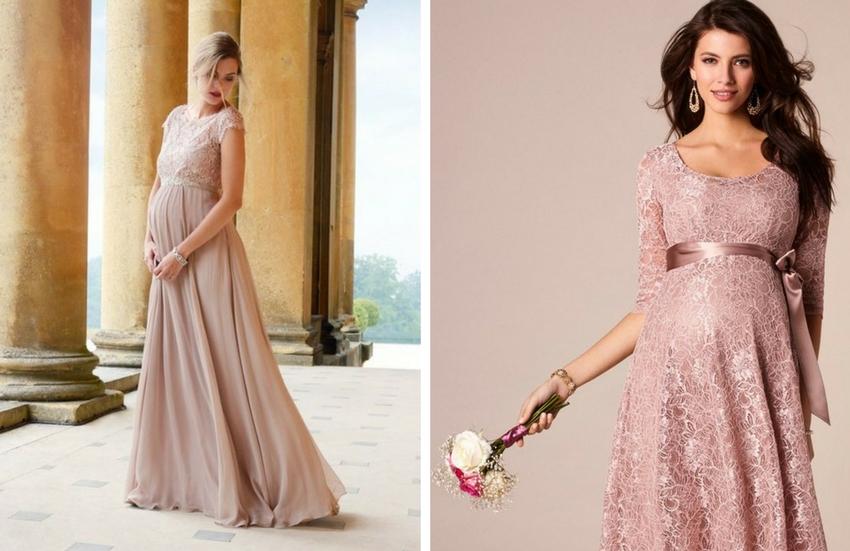 0a9fbbfd62362 Katılman gereken bir organizasyon, düğün veya davet varsa, sen de  birbirinden şık ve gösterişli elbiseleri giyebilirsin.