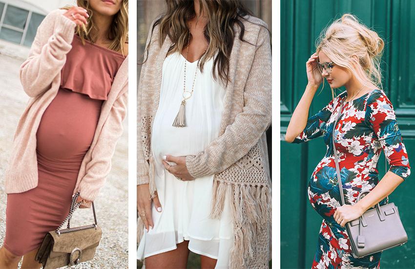 ab6c381b07266 Siz birlikte mevsimlere şahitlik ederken, biz de senin için neler  yapabiliriz diye düşündük. Hamile giyimde püf noktalar, en rahat hamile  kıyafetleri için ...