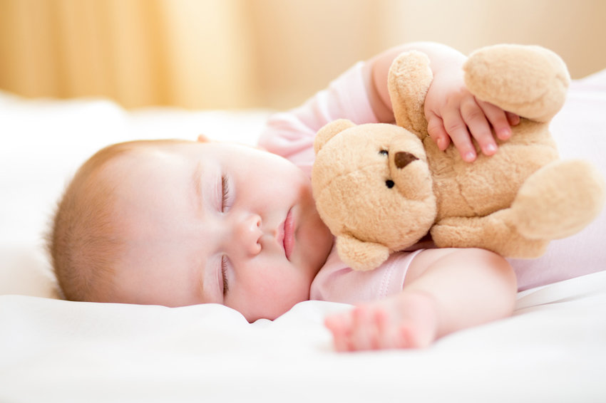 İnsanlar için en zararlı uyku pozisyonu açıklandı