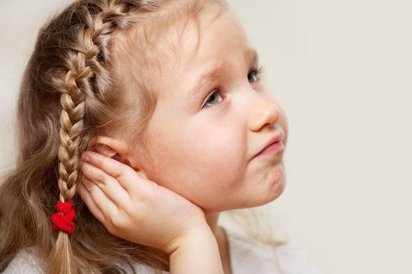 Çocuklarda Lishaya: nedenleri, belirtileri ve tedavisi 28
