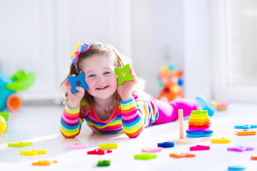 Acts   Craft For Children