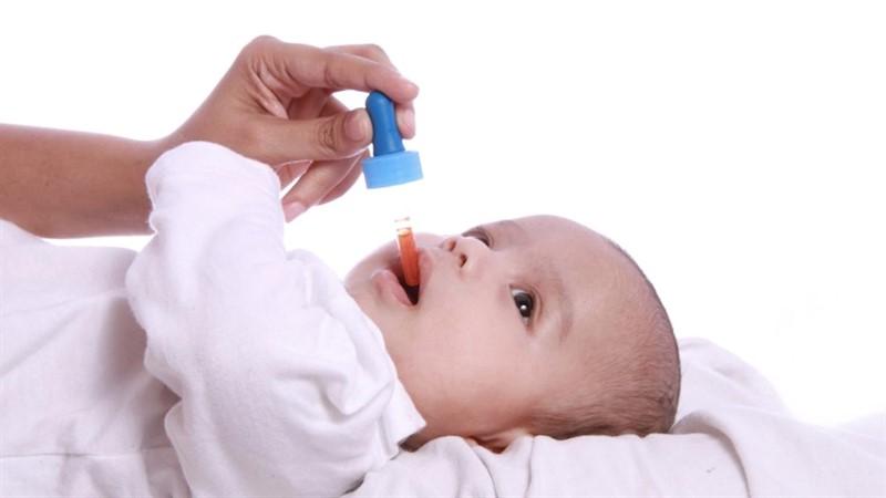 Çocuklarda D Vitamini Eksikliğini Önlemenin 4 Yolu !