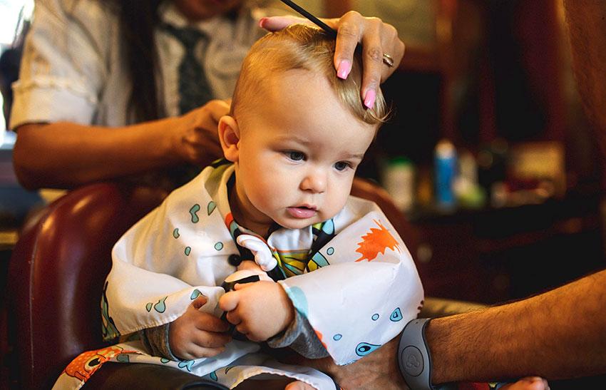 [Resim: bebeklerin-saclari-ne-zaman-kesilir-cover.jpg]