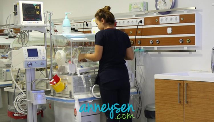 Avrupa Safak Hastanesi Tup Bebek Merkezi Anneysen Com