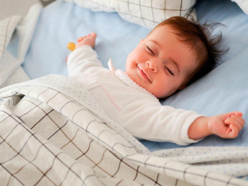 Bebekler için: hangi yaştan, nasıl seçilir