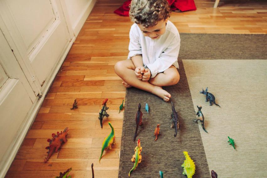 Yaratıcı Eğitici Eğlenceli 2 Yaş Oyunları Anneysencom