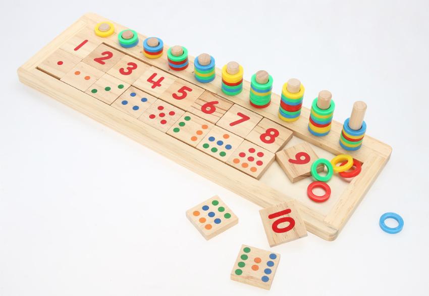 Hep Aynı Oyundan Sıkılan çocuklar Için 5 Yaş Oyunları Anneysencom