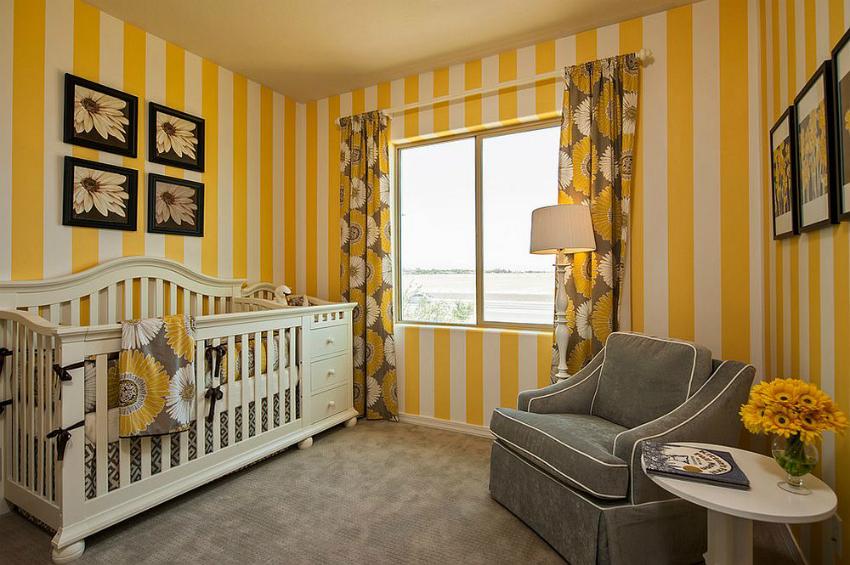 Kız Bebek Odası İ 231 In Prenses Teması Dışında 15 214 Neri
