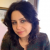 Ebru Sidar profile fotoğrafı